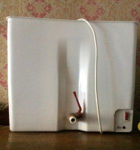 Электрический умывальник