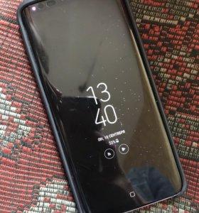 Самсунг S9