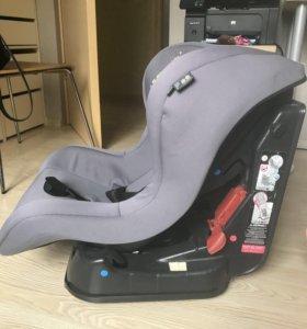 Автокресло Mothercare до 18 кг