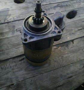 Стартер ваз 2108- 21099