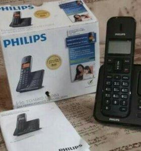 Philips SE1751B/51