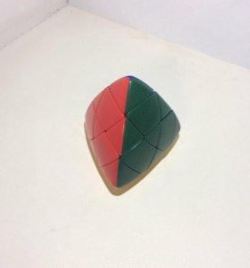Кубик Рубика Master Piramorfix Sheng Shou