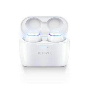 Meizu POP наушники