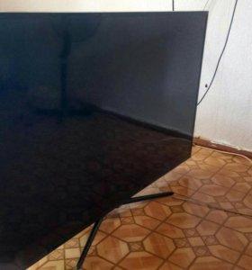 Samsung UE-58J5200
