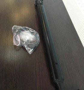 Ручка для гироскутера