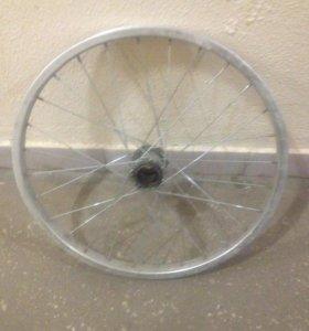Продам диск 20 диаметр без втулки