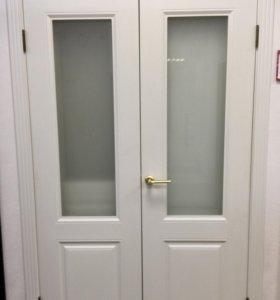 Двери межкомнатные недорого с доставкой