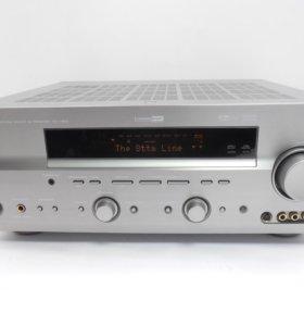 """Продам AV ресивер 7.1 """"Yamaha RX-V659"""""""