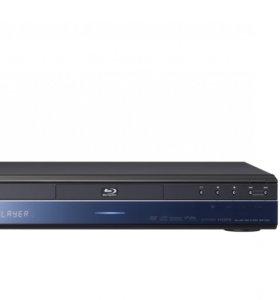 "Продам Blue-ray player ""Sony"""