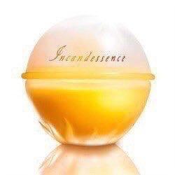 Распродажа парфюм