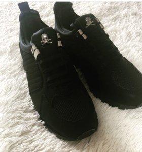 Обувь 👟 мужская в наличии