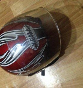 Шлем Yema торг