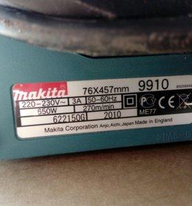 Макита 9910