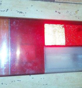 Задний фонарь ВАЗ 2114