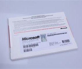 Windows 7 pro oem FQC-00790