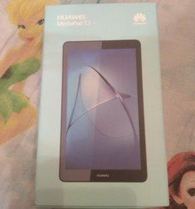 Планшет Huawei T3 7.0 8Gb.