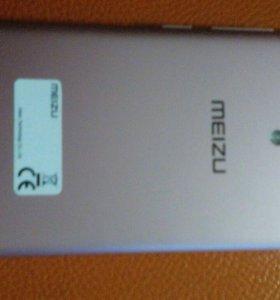 Телефон Meizu M5 c
