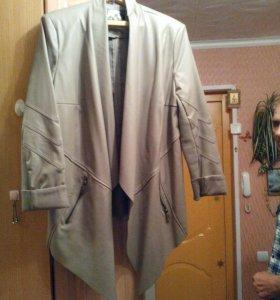 ветровки . куртки