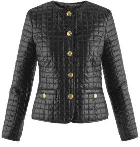 Куртка женская Oodji 44 размер