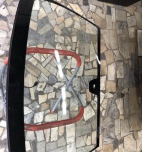 Стекло лобовое оригинал Mercedes Benz w212