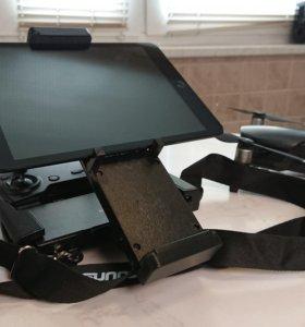 Держатель для планшетов для DJI Mavic Pro/Air