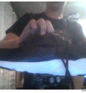 продам обувь не ходил не разу в них 43 размер