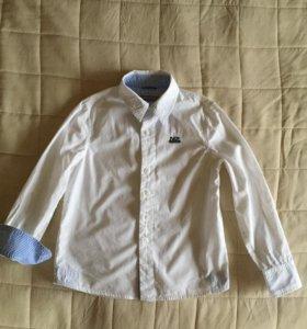 Рубашка PepeJeans
