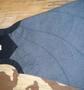Платье, туника для беременных