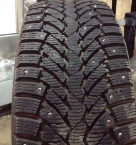 Зимние шины pirelli R17