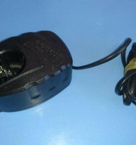 Зарядное устройство для аккумуляторов Bosch