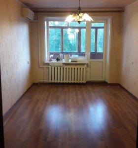 Квартира, 2 комнаты, 44.7 м²