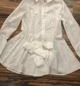 Рубаха -туника