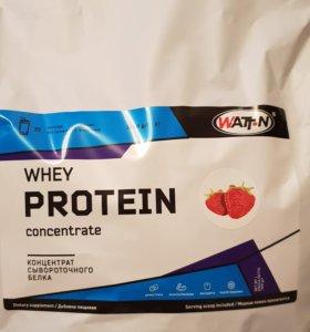 Протеин концентрат
