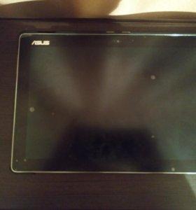 Планшет ASUS ZenPad 10 P023