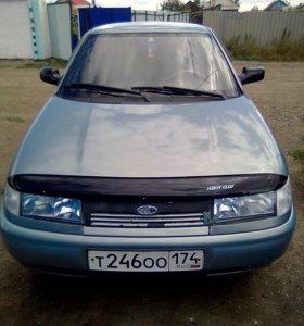 ВАЗ 21120