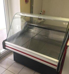 Продаются два холодильная