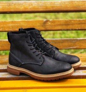 Ботинки Timberland Rubber