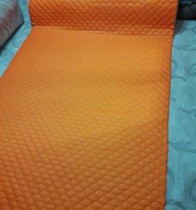 Ткань для палаток, тентов (термостёжка)