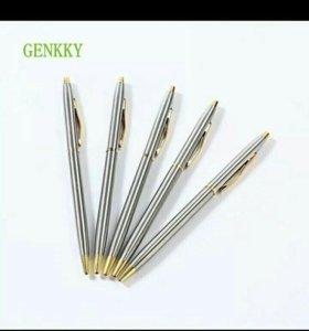 Стильная ручка для бизнеса учеба!