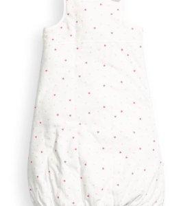 Новый спальный мешок H&M