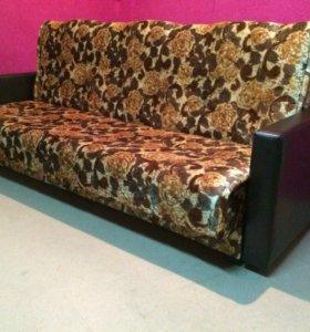 31 новый диван Велюр