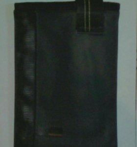 Чехол карман для планшета.