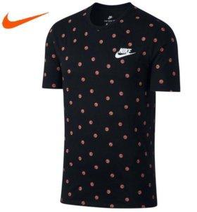 Футболка Nike tee