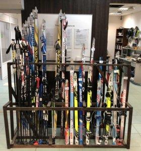 лыжи,лыжные ботинки,коньки