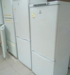 Холодильник INDESIT 1,70м
