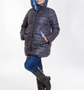 Куртка для беременных Magica bellezza