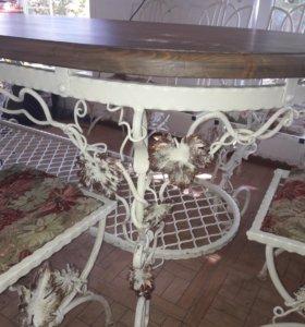 Мебель для гостинной или кухни