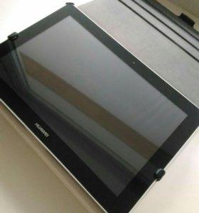Планшет Huawei Pad 10 Link