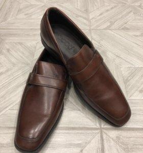 Туфли мужские ЕССО