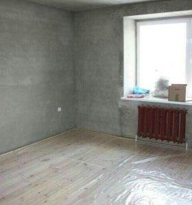 Ремонт домов и квартир отделачные работы